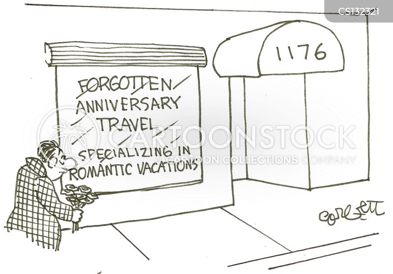 Romantic Getaways cartoons, Romantic Getaways cartoon, funny, Romantic Getaways picture, Romantic Getaways pictures, Romantic Getaways image, Romantic Getaways images, Romantic Getaways illustration, Romantic Getaways illustrations