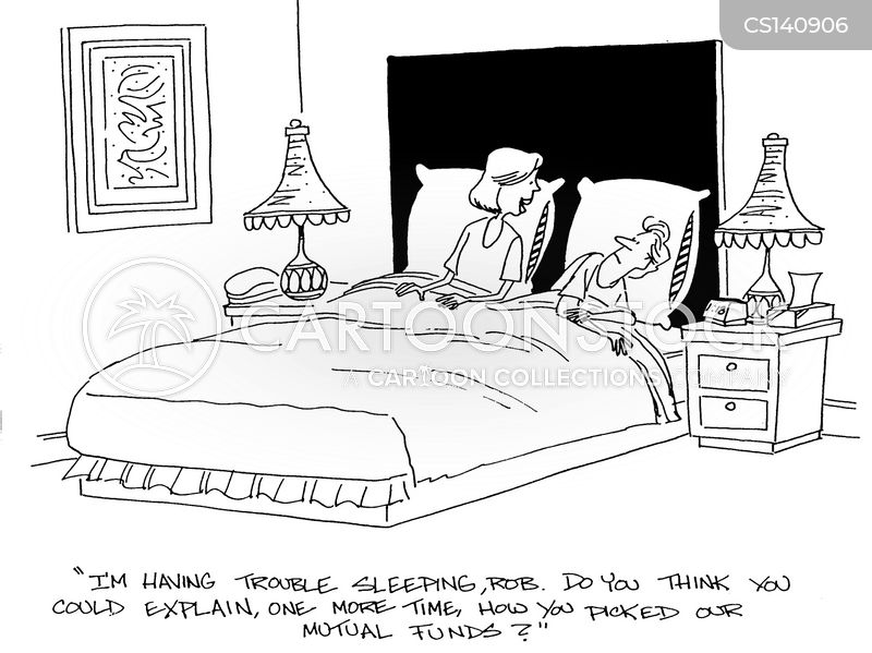 boring stories cartoon