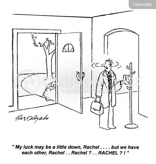 hoped cartoon