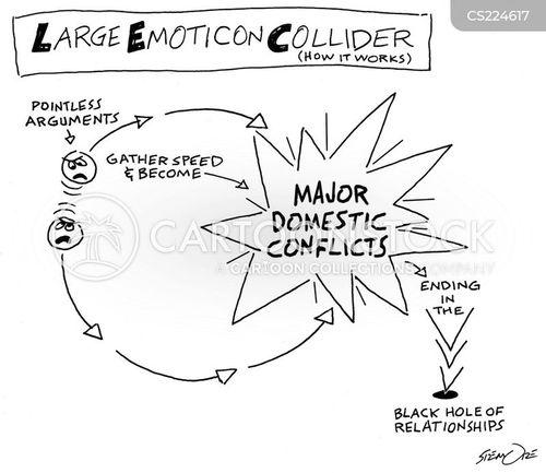 emtoicon cartoon