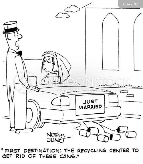 ruining the moment cartoon