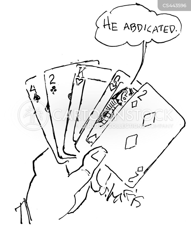 Card Player cartoons, Card Player cartoon, funny, Card Player picture, Card Player pictures, Card Player image, Card Player images, Card Player illustration, Card Player illustrations