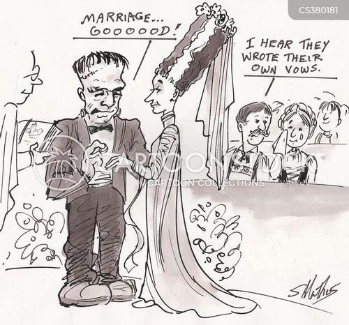 rites cartoon