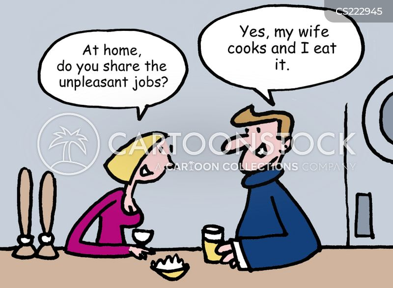 Household Job cartoons, Household Job cartoon, funny, Household Job picture, Household Job pictures, Household Job image, Household Job images, Household Job illustration, Household Job illustrations