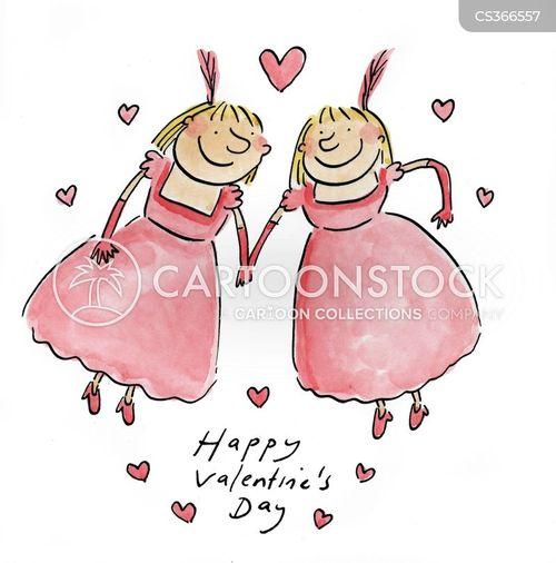 civil ceremony cartoon