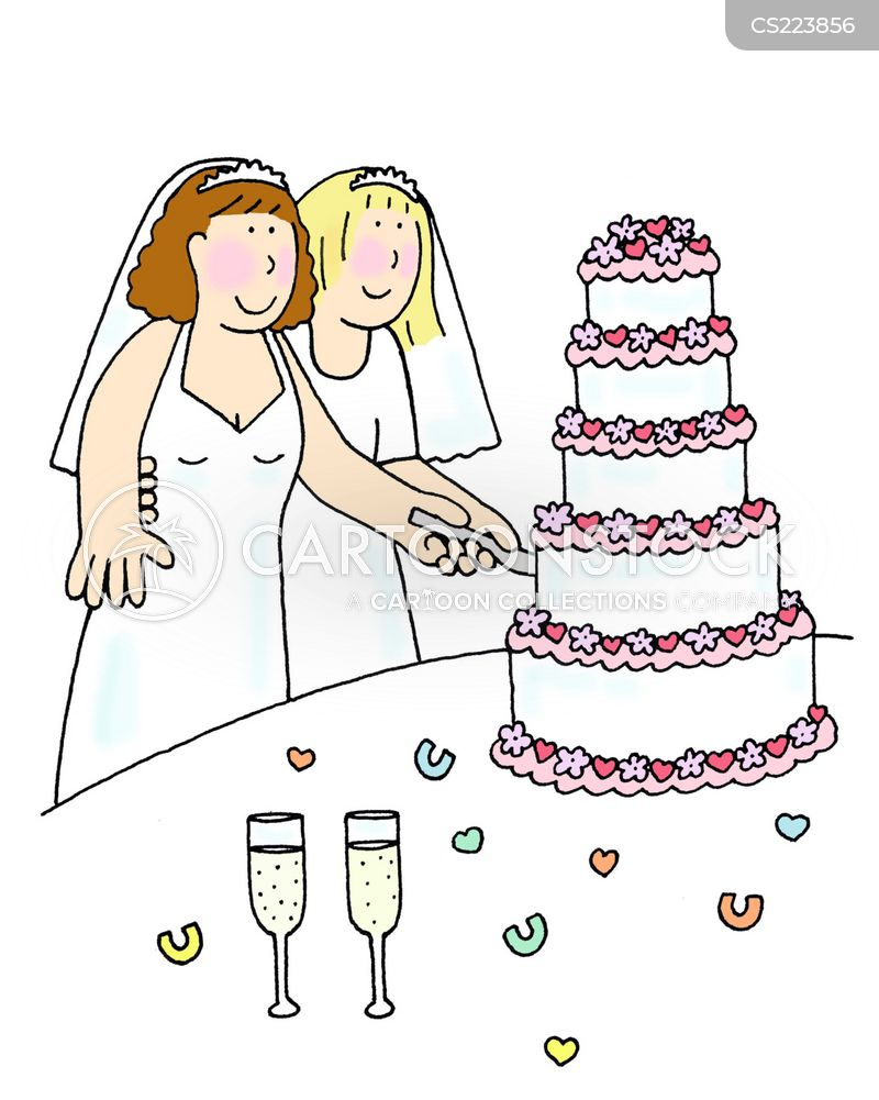 civil partnership cartoons and comics funny pictures