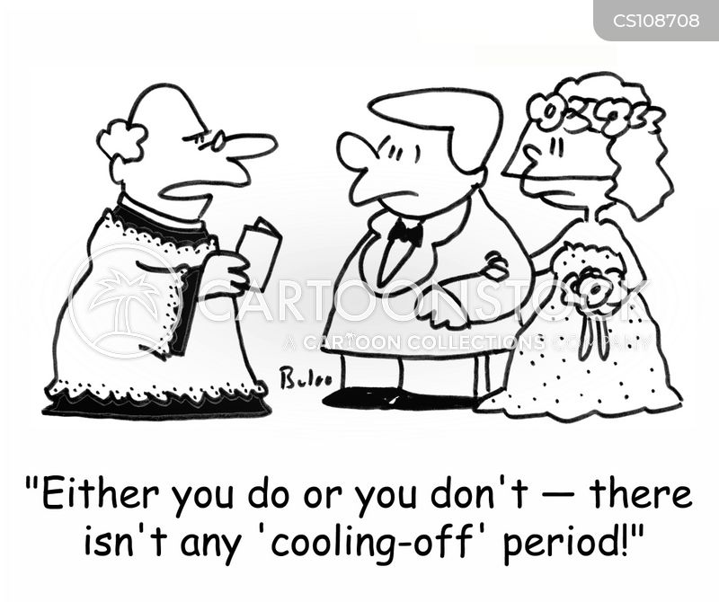 Cooling-off Cartoon, Cooling-off Cartoons, Cooling-off Bild, Cooling-off Bilder, Cooling-off Karikatur, Cooling-off Karikaturen, Cooling-off Illustration, Cooling-off Illustrationen, Cooling-off Witzzeichnung, Cooling-off Witzzeichnungen