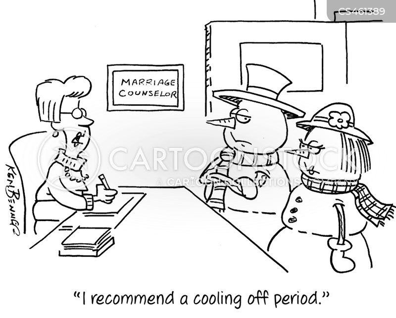 "dating cooling off period Year ""cooling off"" period for ""very senior"" executive officials and for us senators to two post-employment, ""revolving door,"" laws for federal."