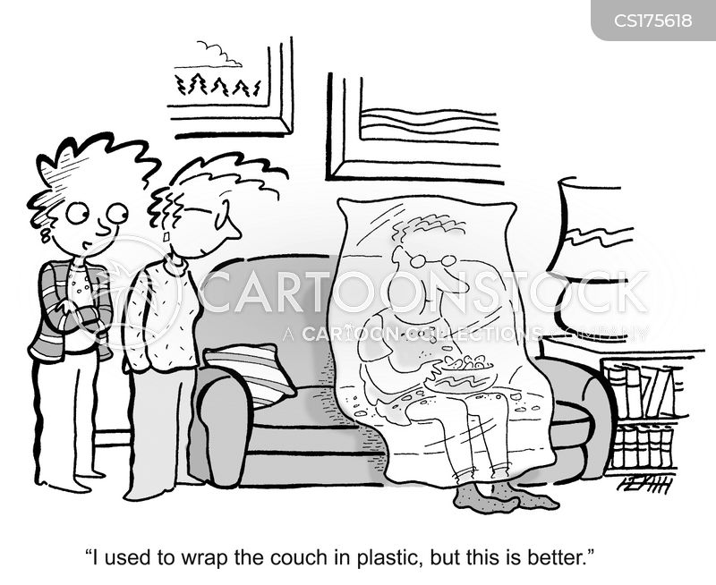 Couch Cartoon, Couch Cartoons, Couch Bild, Couch Bilder, Couch Karikatur, Couch Karikaturen, Couch Illustration, Couch Illustrationen, Couch Witzzeichnung, Couch Witzzeichnungen
