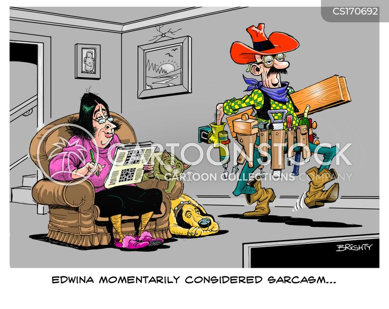Cowboys Cartoon, Cowboys Cartoons, Cowboys Bild, Cowboys Bilder, Cowboys Karikatur, Cowboys Karikaturen, Cowboys Illustration, Cowboys Illustrationen, Cowboys Witzzeichnung, Cowboys Witzzeichnungen