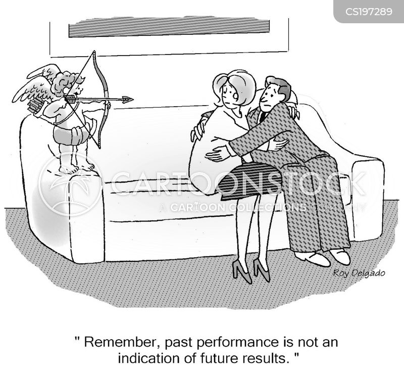first marriages cartoon