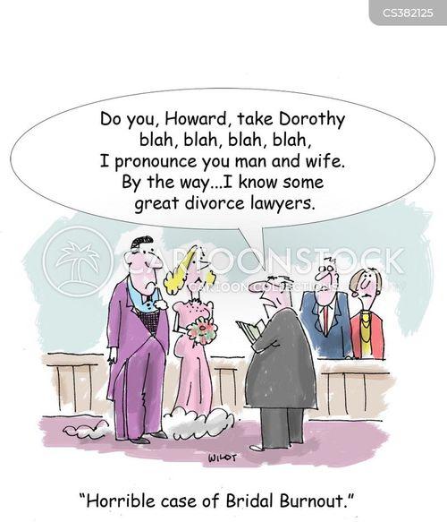priesthoods cartoon