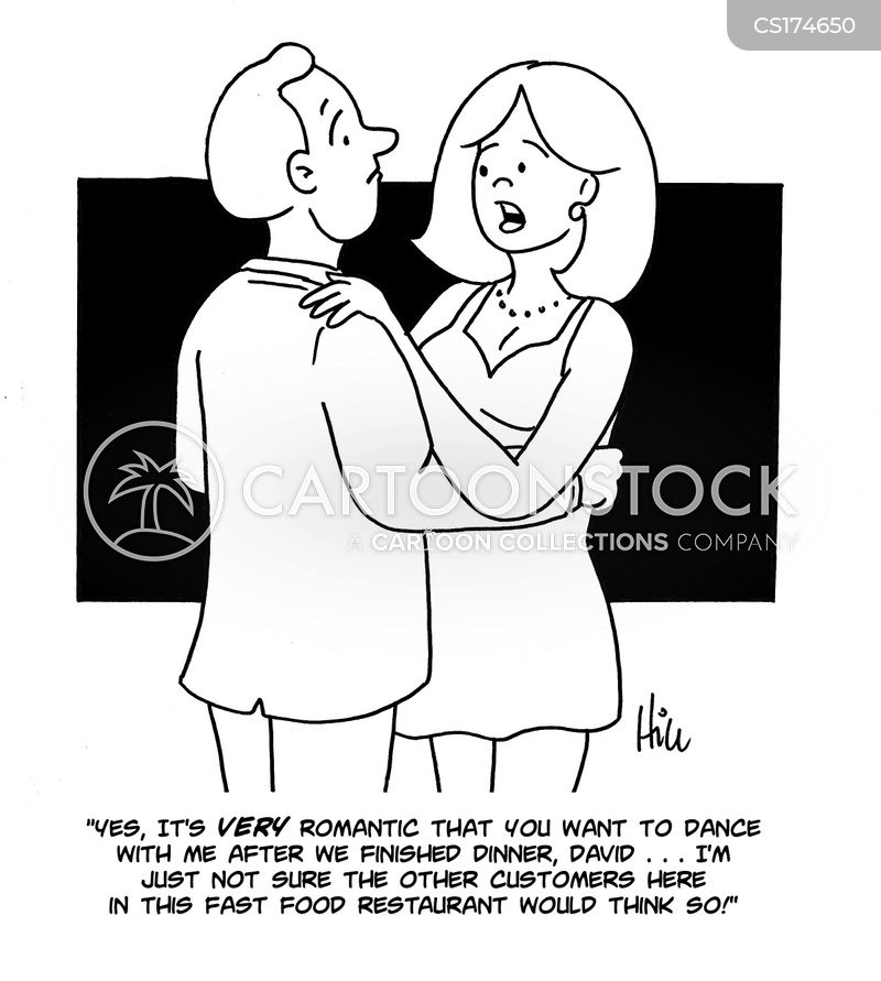 Romantic Gestures cartoons, Romantic Gestures cartoon, funny, Romantic Gestures picture, Romantic Gestures pictures, Romantic Gestures image, Romantic Gestures images, Romantic Gestures illustration, Romantic Gestures illustrations