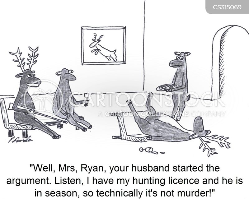 https://s3.amazonaws.com/lowres.cartoonstock.com/marriage-relationships-deer-buck-hunting_licence-hunting_license-hunter-pfon386_low.jpg
