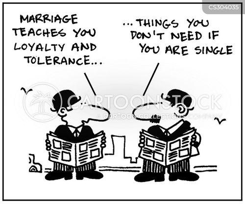 Image Result For Marriage Divorce Application