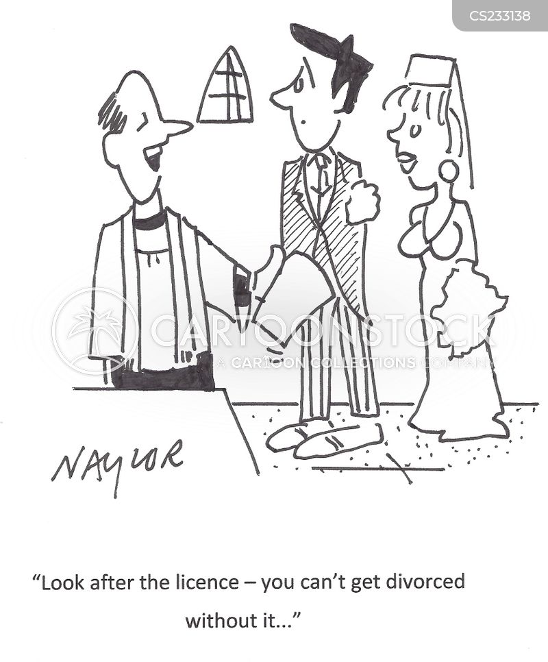 Marriage Certificate cartoons, Marriage Certificate cartoon, funny, Marriage Certificate picture, Marriage Certificate pictures, Marriage Certificate image, Marriage Certificate images, Marriage Certificate illustration, Marriage Certificate illustrations
