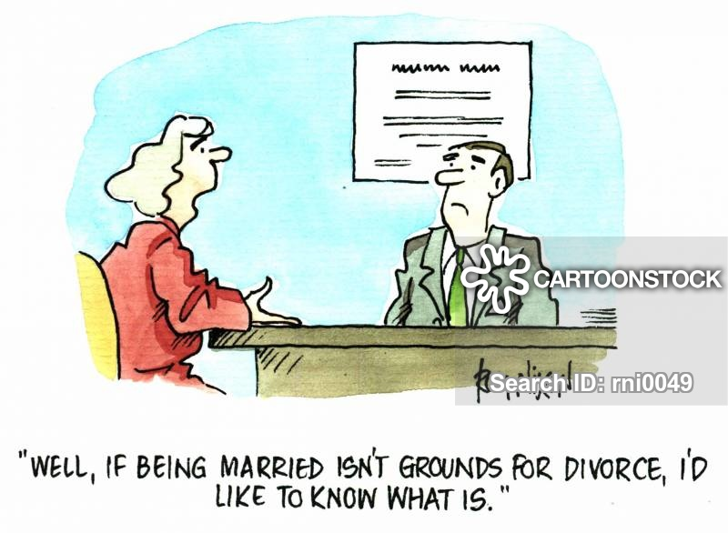 marriage guidence cartoon