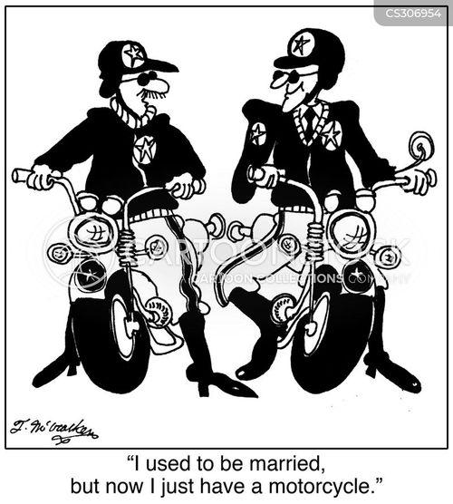 patrolman cartoon