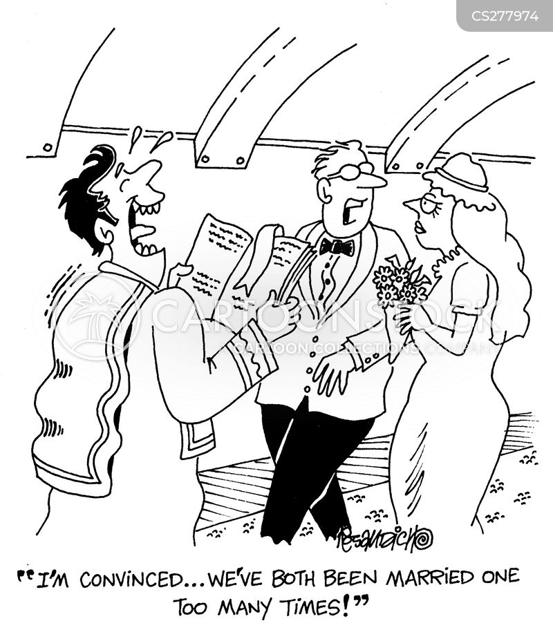 Facetious Cartoons And Comics Funny Pictures From Cartoonstock