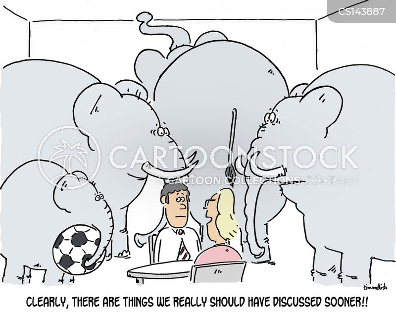 Husband And Wife Cartoons And Comics Funny Pictures From Cartoonstock