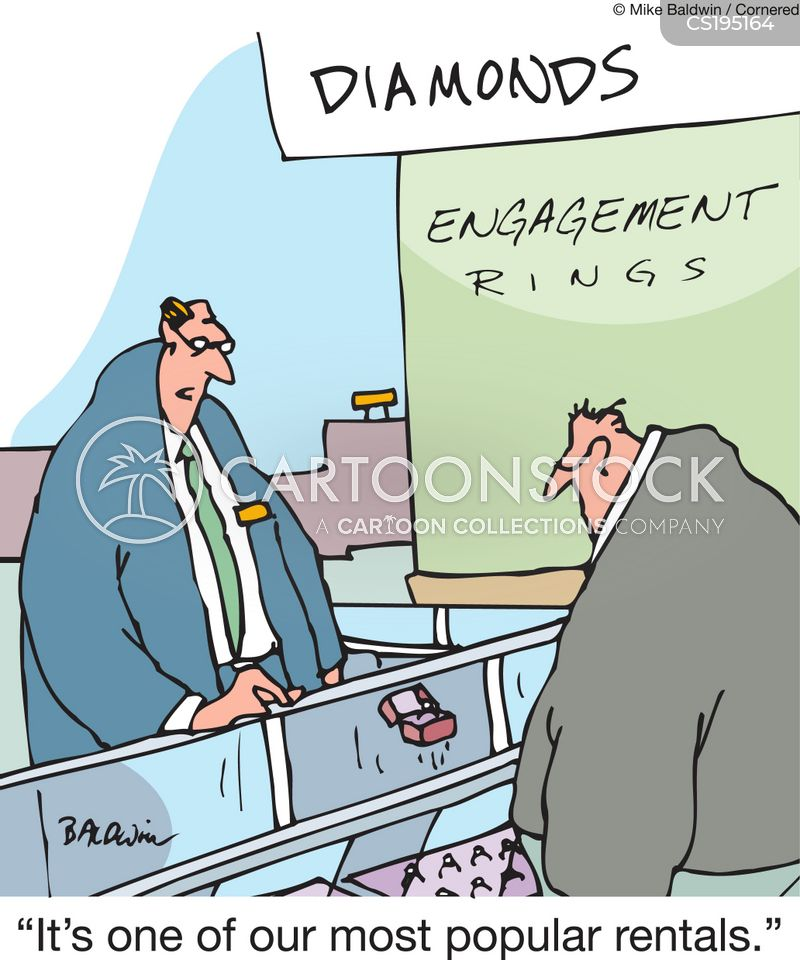 Jewelry Stores cartoons, Jewelry Stores cartoon, funny, Jewelry Stores picture, Jewelry Stores pictures, Jewelry Stores image, Jewelry Stores images, Jewelry Stores illustration, Jewelry Stores illustrations