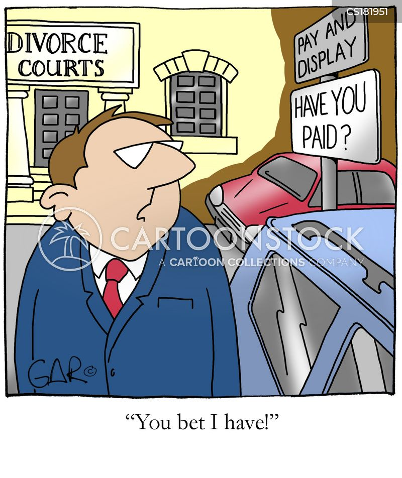 Payouts cartoons, Payouts cartoon, funny, Payouts picture, Payouts pictures, Payouts image, Payouts images, Payouts illustration, Payouts illustrations