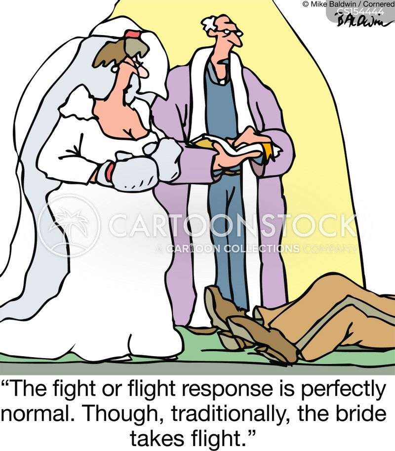 Newlywed cartoons, Newlywed cartoon, funny, Newlywed picture, Newlywed pictures, Newlywed image, Newlywed images, Newlywed illustration, Newlywed illustrations