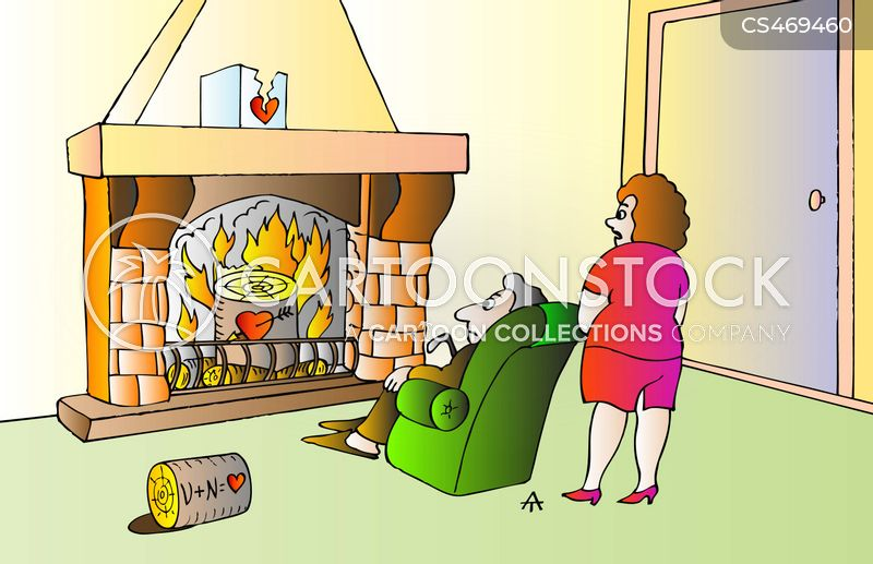 Fire Places cartoons, Fire Places cartoon, funny, Fire Places picture, Fire Places pictures, Fire Places image, Fire Places images, Fire Places illustration, Fire Places illustrations