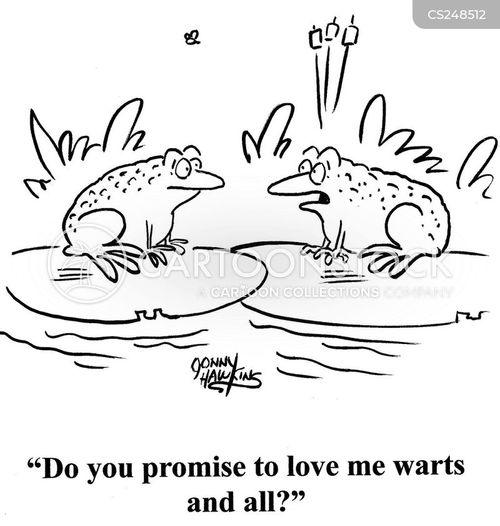 critters cartoon