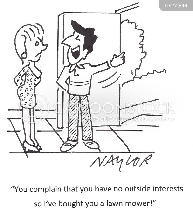 Outside Interest cartoons, Outside Interest cartoon, funny, Outside Interest picture, Outside Interest pictures, Outside Interest image, Outside Interest images, Outside Interest illustration, Outside Interest illustrations