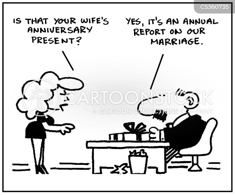 Anniversary Presents cartoons, Anniversary Presents cartoon, funny, Anniversary Presents picture, Anniversary Presents pictures, Anniversary Presents image, Anniversary Presents images, Anniversary Presents illustration, Anniversary Presents illustrations