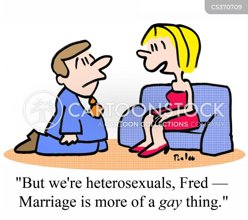 Franklin graham bashes pbs funding for gay cartoon character