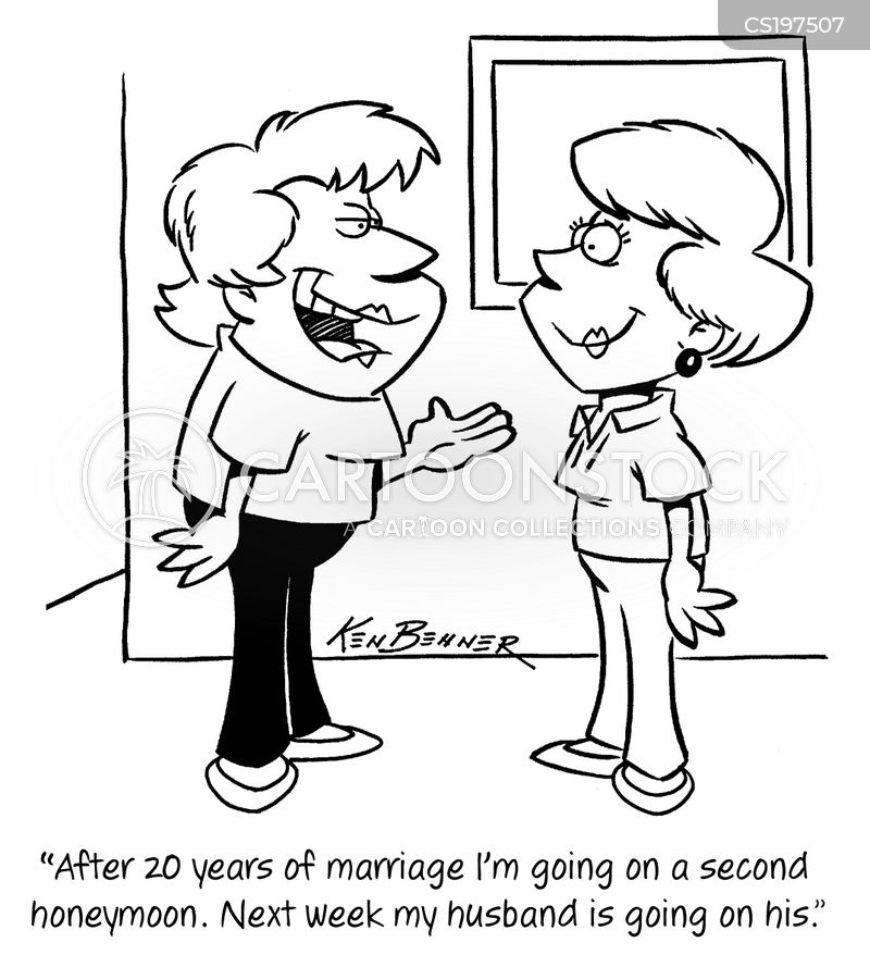 Honey-moon cartoons, Honey-moon cartoon, funny, Honey-moon picture, Honey-moon pictures, Honey-moon image, Honey-moon images, Honey-moon illustration, Honey-moon illustrations
