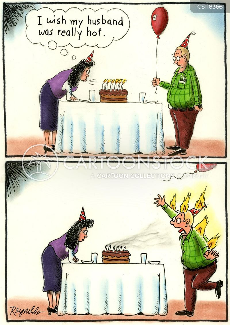 Birthday Wishes Cartoons and Comics funny pictures from CartoonStock – Cartoon Birthday Greetings