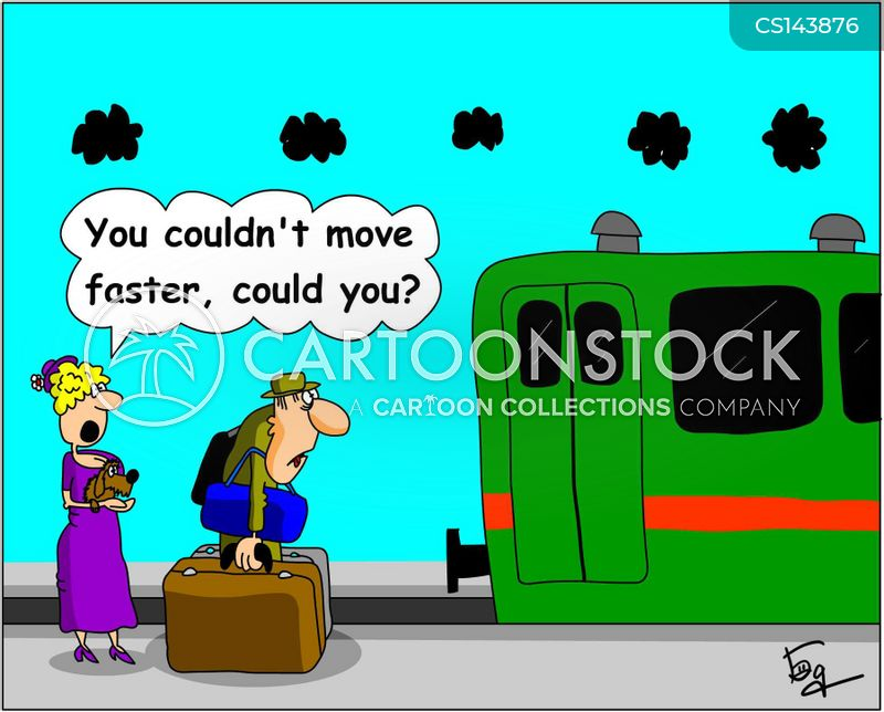Carrying baggage cartoons carrying baggage cartoon funny carrying