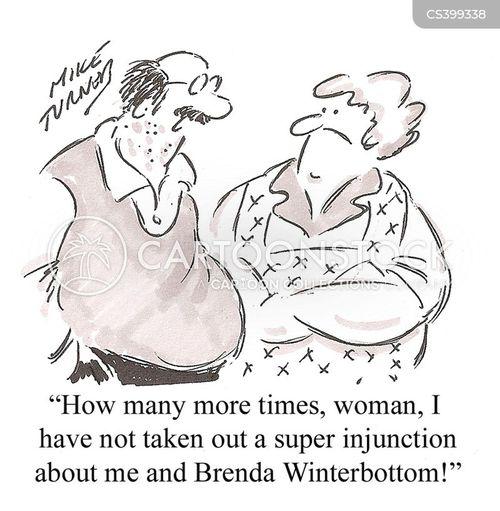 superinjunction cartoon
