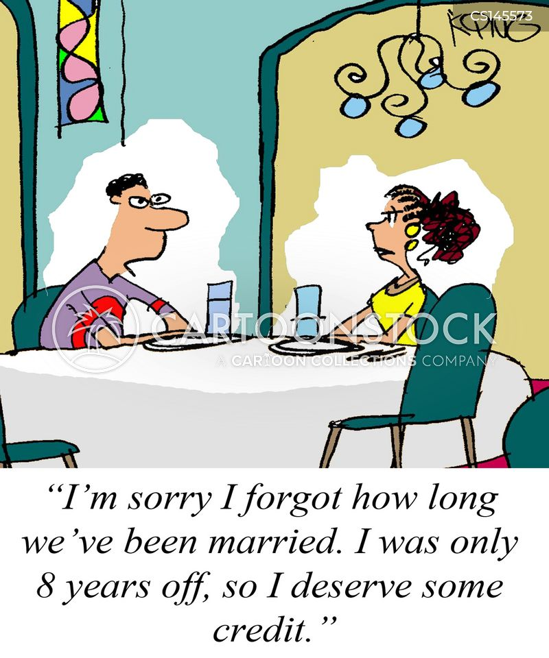 Long Time Marriage