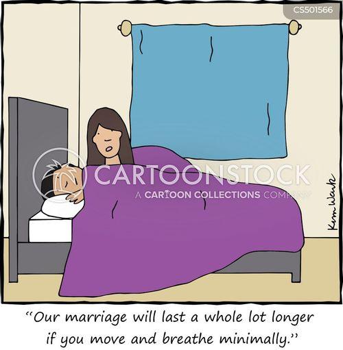 long lasting cartoon