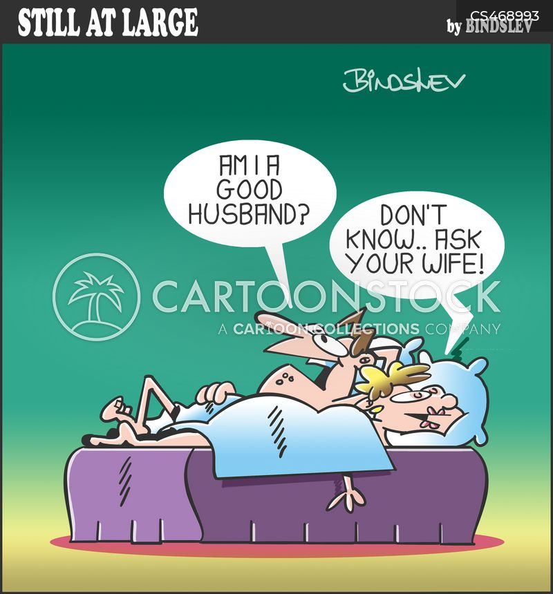 Bad Husbands cartoons, Bad Husbands cartoon, funny, Bad Husbands picture, Bad Husbands pictures, Bad Husbands image, Bad Husbands images, Bad Husbands illustration, Bad Husbands illustrations
