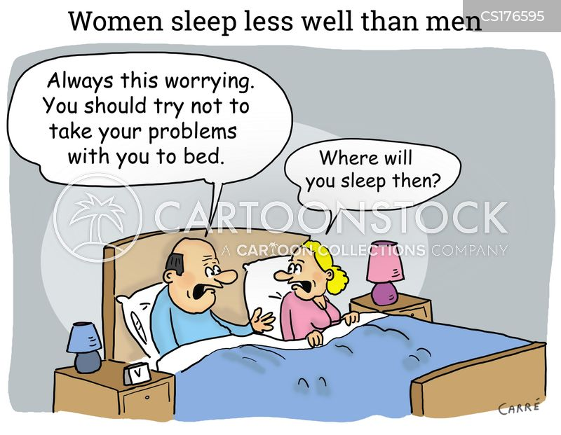 Sleepers cartoons, Sleepers cartoon, funny, Sleepers picture, Sleepers pictures, Sleepers image, Sleepers images, Sleepers illustration, Sleepers illustrations