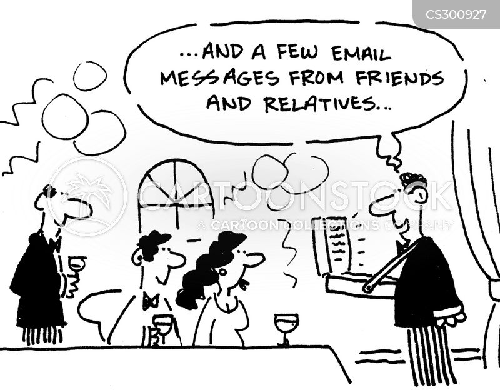 internet generation cartoon
