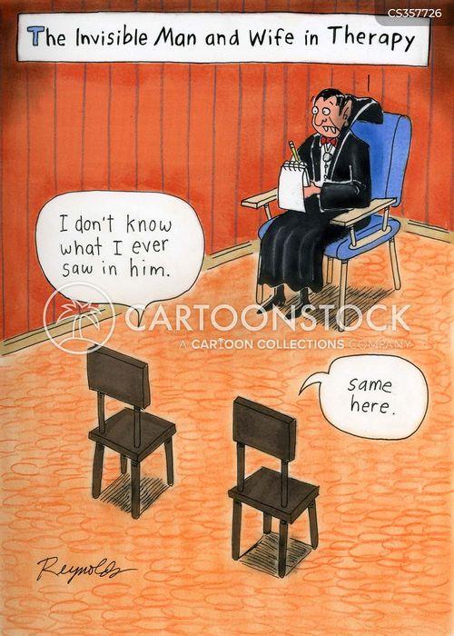 seen cartoon