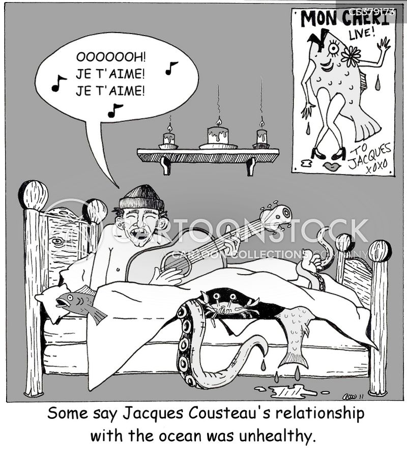Love Affairs cartoons, Love Affairs cartoon, funny, Love Affairs picture, Love Affairs pictures, Love Affairs image, Love Affairs images, Love Affairs illustration, Love Affairs illustrations
