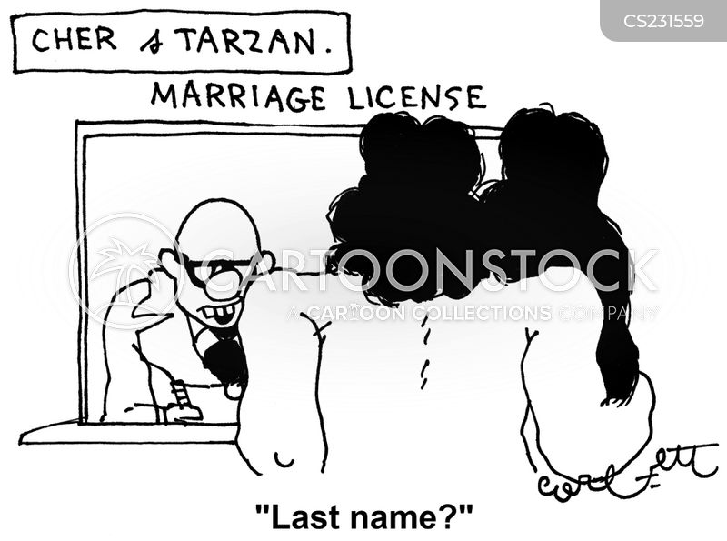 Last Names cartoons, Last Names cartoon, funny, Last Names picture, Last Names pictures, Last Names image, Last Names images, Last Names illustration, Last Names illustrations