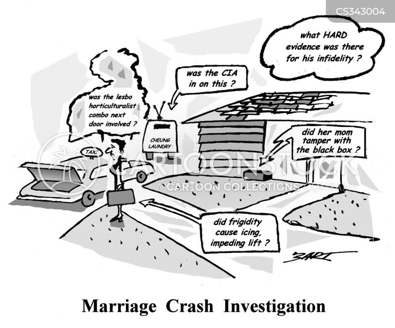 an analysis of the leading causes of marital disruption and divorce Marriage and divorce rates in the us per 1,000 population  influential than most other factors leading to divorce  they are not the cause of divorce and that.