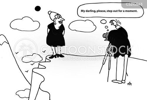 uxoricide cartoon