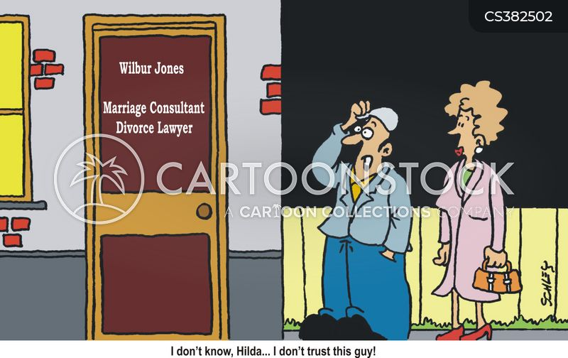wilbur jones cartoon