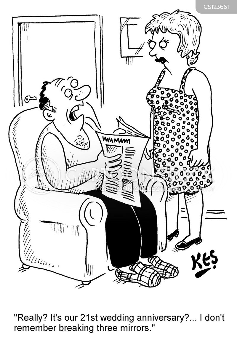 Bad Fortune Cartoons And Comics Funny Pictures From