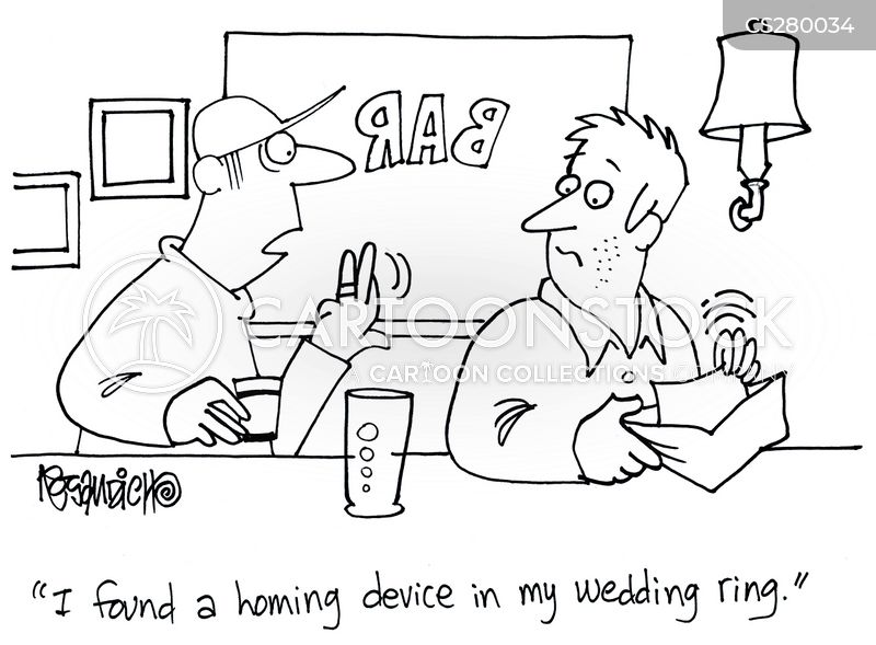 Wedding Ring cartoons, Wedding Ring cartoon, funny, Wedding Ring picture, Wedding Ring pictures, Wedding Ring image, Wedding Ring images, Wedding Ring illustration, Wedding Ring illustrations