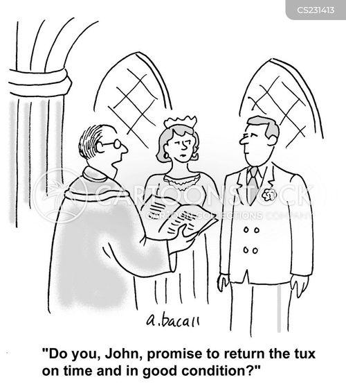 promised cartoon